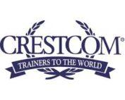 Interim Manager Miranda Diependaal Portfolio Crestcom