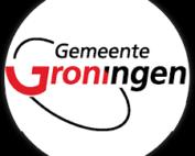 Interim Manager Miranda Diependaal Portfolio Gemeente Groningen