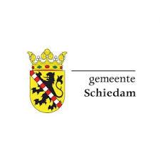 Interim Manager Miranda Diependaal Portfolio Gemeente Schiedam