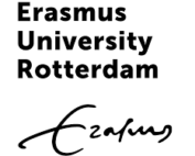 Interim Manager Miranda Diependaal Portfolio Erasmus Universiteit Rotterdam