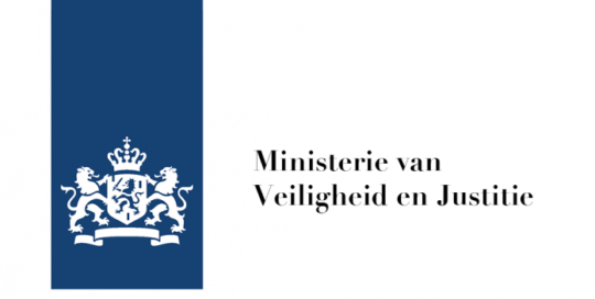 Interim Manager Miranda Diependaal Portfolio Ministerie van Veiligheid en Justitie