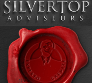 Interim Manager Miranda Diependaal Portfolio SilverTop-adviseurs