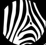 Interim & Verander manager Miranda Diependaal - Zebra Management