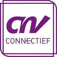 CNV Collectief - Klanten portfolio Zebra Interim Management