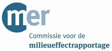 Commissie Voor De Milieueffectrapportage - Klanten portfolio Zebra Interim Management