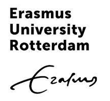 Erasmus Universiteit Rotterdam - Klanten portfolio Zebra Interim Management