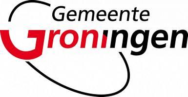 Gemeente Groningen - Klanten portfolio Zebra Interim Management