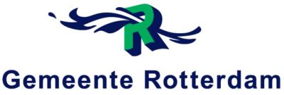 Gemeente Rotterdam - Klanten portfolio Zebra Interim Management