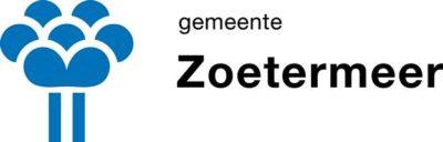 Gemeente Zoetermeer - Klanten portfolio Zebra Interim Management