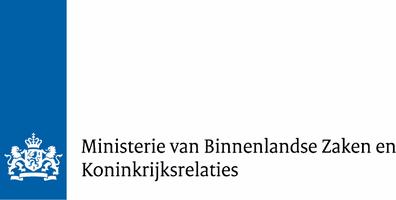 Ministerie Van Binnenlandse Zaken En Koninkrijksrelaties - Klanten portfolio Zebra Interim Management