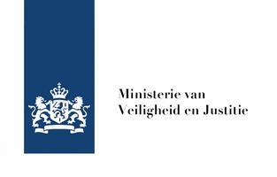 Ministerie Van Veiligheid En Justitie - Klanten portfolio Zebra Interim Management