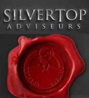 SilverTop Adviseurs - Klanten portfolio Zebra Interim Management