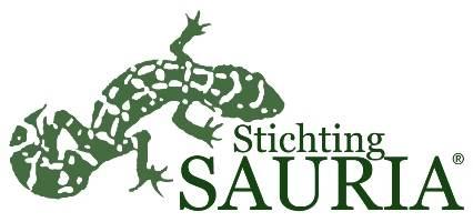 Stichting Sauria - Klanten portfolio Zebra Interim Management