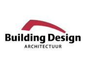 Interim Manager Miranda Diependaal: Portfolio: Building Design
