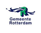 Interim Manager Miranda Diependaal PortfolioGemeente Rotterdam