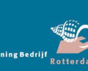 Interim Manager Miranda Diependaal PortfolioWoonbedrijf Rotterdam